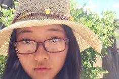 Meryl Wang